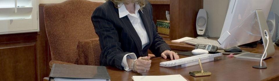ons advocatenkantoor